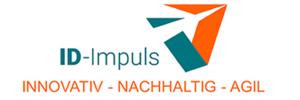 Logo ID-Impuls