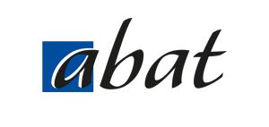 Logo abat